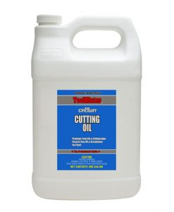Crown Cutting-Oil-Waterbased-Gallon
