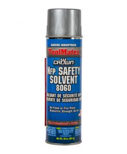 Crown NFP-Safety-Solvent