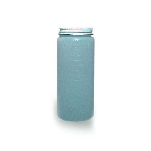 Spra-Tool-jar-cap