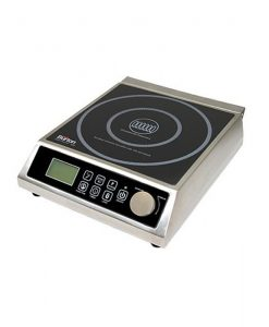 Max Burton Prochef 1800 Watt Induction #6515