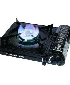 Max table Top burner