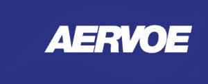 Aervoe Logo